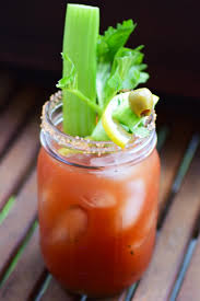 the bloody mary proof behind the tipple