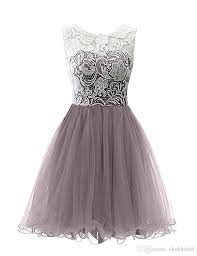 cheap graduation dresses for 8th grade 8th grade graduation dress oasis fashion
