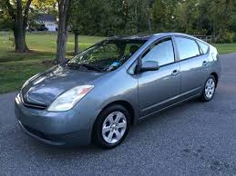 car for sale toyota prius 2005 toyota prius for sale carsforsale com
