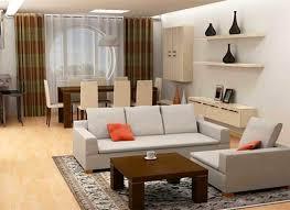 wohnzimmer 11 wohnzimmerwand dekorieren komfortabel on moderne deko ideen