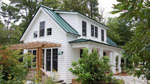 small house plans cottage cottage by gmf associates amazing small house design