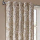 Echo Design Curtains 63 Best Window Dressings Images On Pinterest Window Dressings