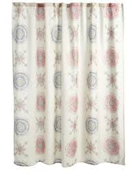 Comfort Bay Shower Curtain Curtains Ideas Comfort Bay Curtains Inspiring Pictures Of