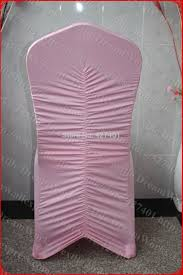 Light Pink Table Cloth Online Get Cheap Light Pink Chair Covers Aliexpress Com Alibaba