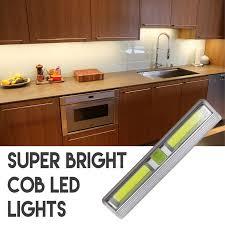wireless led under cabinet lighting led under cabinet lighting dutchglow org