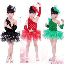 kids costume black swan costume kids sleeve ballet tutu leotard wear