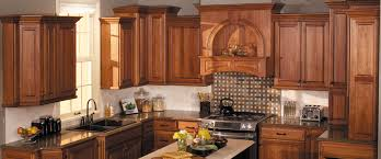 Kitchen Cabinet Valances Home