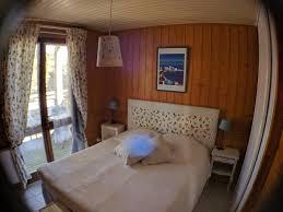 chambre d hotes lacanau chambre d hôtes du phenix bed breakfast lacanau océan