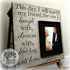 personalize wedding gifts lovable personalized wedding gifts gifts of service personalized