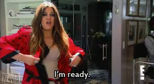 Khloe Kardashian Memes - the amber rose khloe kardashian feud may be on but so are these