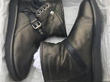 ugg womens laurin boots ugg australia womens laurin boots size 10 style 1005453 ebay