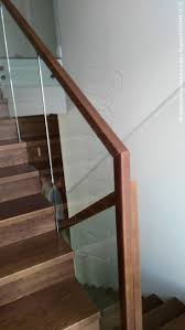 Stairs Designs by 94 Best Ramps U0026 Stairs Designs Images On Pinterest Stairs