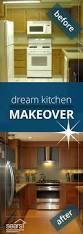 27 best home design trends images on pinterest design trends