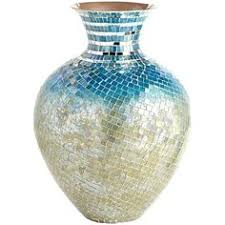 Pier One Vase Import Home Decor Affordable Find This Pin And More On Pier One