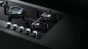 clean cooktops stove u2013 amrs group com
