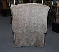 Gracious Home Furniture Marceladickcom - Gracious home furniture