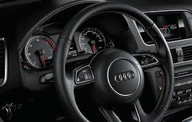 Audi Q5 Black Rims - 2016 audi q5 airbag carsautodrive carsautodrive