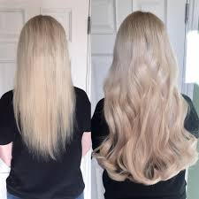 goldie locks hair extensions goldielocks norwich hair extensions accueil