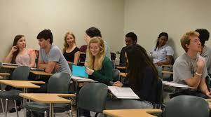 make up classes in va language class attendance policy school of world studies