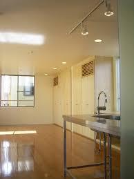 house design y8 28 images 28 castlewood creek tri level home