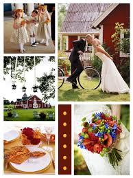 western wedding ideas for decorating 99 wedding ideas