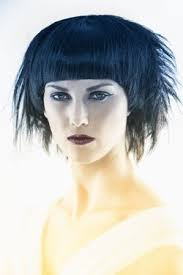 18 best pure pigments images on pinterest hair styles haircolor