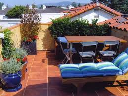 Rooftop Patio Design Photos 18 Rooftop Patio Ideas On Rdcny