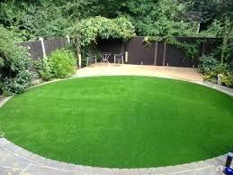 Landscape Garden Ideas Uk Garden Landscape Ideas Uk Landscape Design Garden Stunning Ideas
