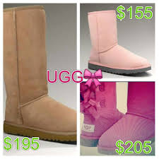 ugg slippers cyber monday sale 395 best uggs images on feminine fashion uggs and