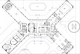 mansion floor plans homes of the rich readers mansion floor plans mega house