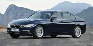 2007 bmw 325i review 2014 bmw 3 series pricing specs reviews j d power cars