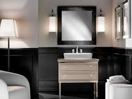home decor studio apartment furniture ideas bedroom for designs