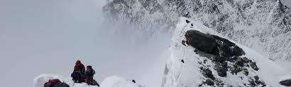Mt Everest Map Mount Everest Adventure Alternative Expeditions