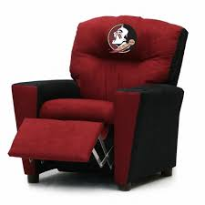 Mickey Mouse Chairs Mickey Mouse Recliner Chair Carols