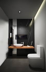 Home Design Commercial Bathroom Ideas Tile Ideascommercial Elegant Minimal Nocturnum A Clean Home Screen Refresh Androidthemes Arafen
