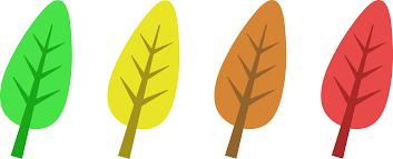 images autumn season free download clip art free clip art on
