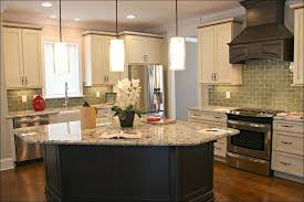 big kitchen floor plans kitchen kitchen island bench l shaped island l shaped kitchen