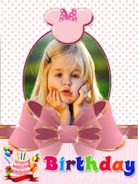 cool birthday invitation maker android apps on google play