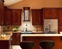 easy kitchen backsplash ideas decorations kitchen best backsplash ideas for small kitchens for