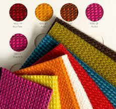 Commercial Upholstery Fabric Manufacturers Shop Knolltextiles Fabrics Knolltextiles