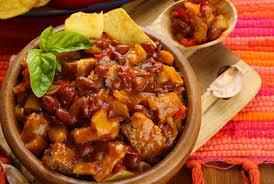 cuisiner les haricots rouges secs haricots rouges à la mexicaine trescarte spécialiste des lentilles