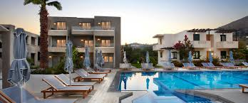 anna u0027s house resort in chania apartents u0026 villas in crete