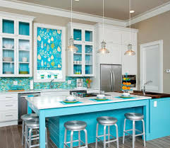 Turquoise Kitchen Decor Ideas Kitchen Red And Turquoise Kitchen Accessories Curtains Decor