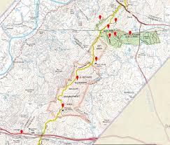 Maryland State Parks Map by Files Dc Hiking U0026 Backpacking Club Dc Hbc Washington Dc