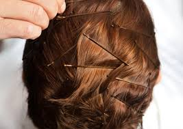decorative bobby pins bobby pins how to which pins to use where stylecaster