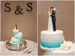 military wedding at centurion palace u2013 league city texas