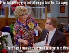 Drew Carey Meme - memba them part 1 kathy kinney garnered fame in the 90s