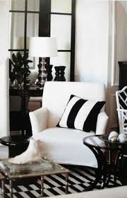 imperfect polish white washed chic living spaces pinterest