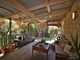 Patio Metal Roof by Best 25 Lean To Roof Ideas On Pinterest Lean To Corrugated