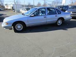 1995 for sale 1995 chevrolet caprice for sale carsforsale com